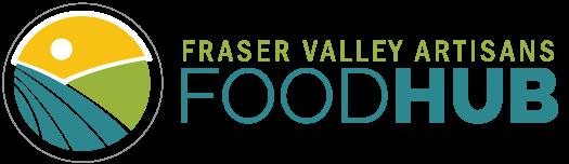 Fraser Valley Artisans Food Hub